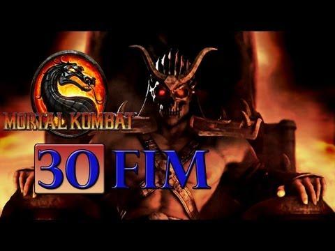mortal-kombat-komplete-edition-modo-história---parte-30-final-/-ending-detonado-full-hd