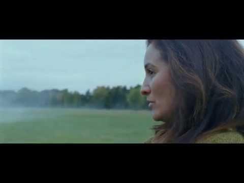 Jennifer Brown - Faller