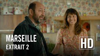 Marseille - Extrait 2 HD