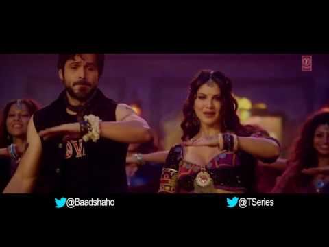 New song 2017( move your body ) with sunny leone