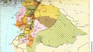Reseña Historica del Ecuador