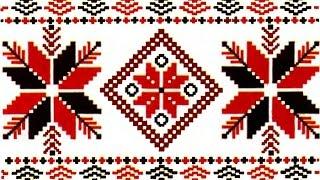 Як вишиваються сорочки вишиванки від УкрМода(В відео показаний процес вишивки чоловічих сорочок-вишиванок. Також ви можете купити саме ці вишиті сорочк..., 2016-02-18T10:23:05.000Z)