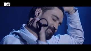 Дима Билан - Океан (Премьера клипа!) 2017 MTV Unplugged