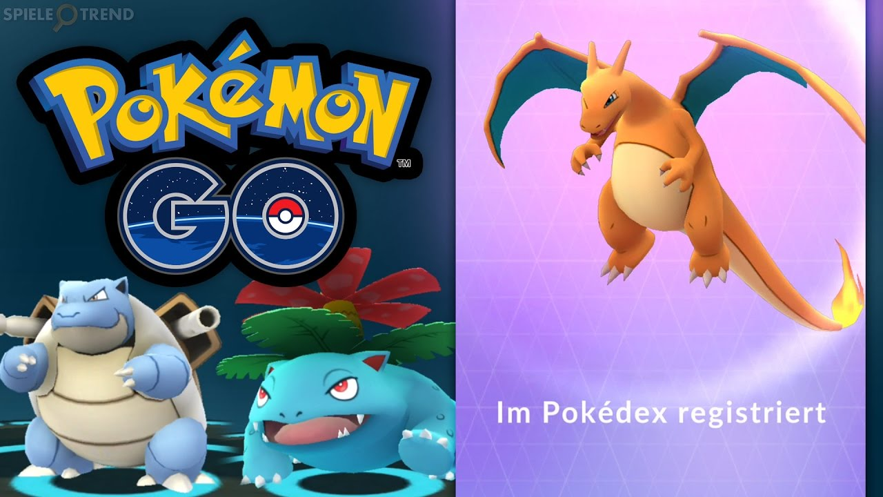 pokemon ausmalbilder mega glurak x  glurak ist ein
