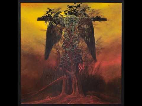 Plague of Carcosa - Hastur (New Track 2017)