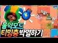 parksanghyun - YouTube