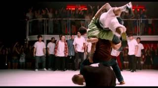 Скачать Battle Of The Year 3D Official Trailer 1 Chris Brown 2013 HD