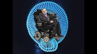What Redbone Would Sound Like Sung By Stephen Hawking