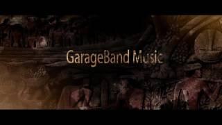 Download Hindi Video Songs - Kabali neruppu da (Full Song)