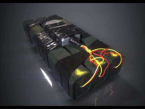 Rainbow Six Siege -Day 37- خراپترین سیفۆڕ