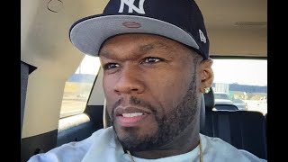 Download 50 Cent Reacts To Drake Performing 'Back To Back' Meek Mill Diss At OVO Fest MP3 song and Music Video
