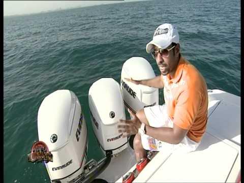 CIGARETTE TOP FISH 39 KUWAIT