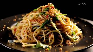 Gordon Ramsay Ultimativ kochen:Im Handumdrehen gekocht Nudelgerichte 2013