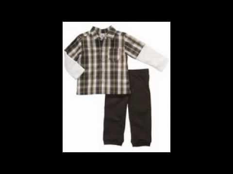 Wholesale Baby Kids Clothing