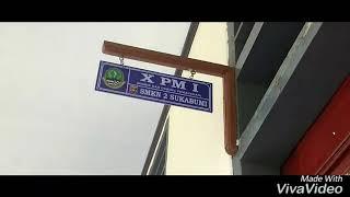 Linessting X BDP 1 SMKN 2 Kota Sukabumi 17/18