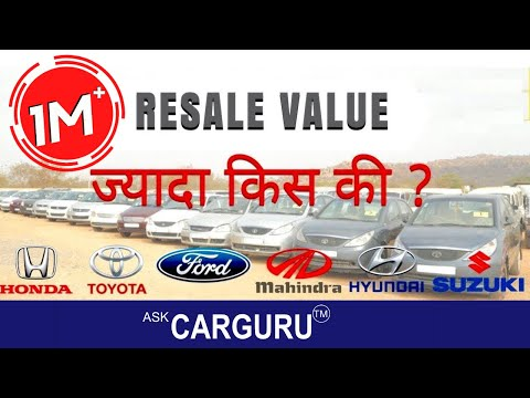 Top selling ford cars in india