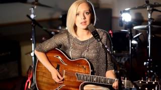 Maroon 5   One More Night   Official Music Video Cover   Madilyn Bailey   on iTunes