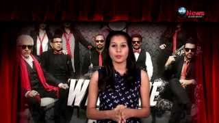 Watch Filmy Friday Review of Blockbuster Film 'Welcome Back'