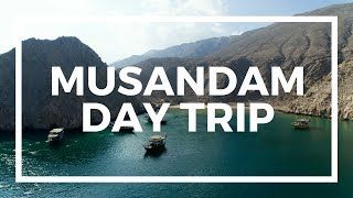 Book Trip on DubaiRelaxTours.com, call us at +971 52 899 6307 or email us at web{at}dubairelaxtours.com Musandam is one of the most beautiful peninsulas ...