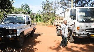 Babu wa Loliondo afunguka waliofariki baada ya kikombe, aeleza utajiri wake