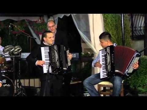 Drim Tim I David Velkov -  Dracevka