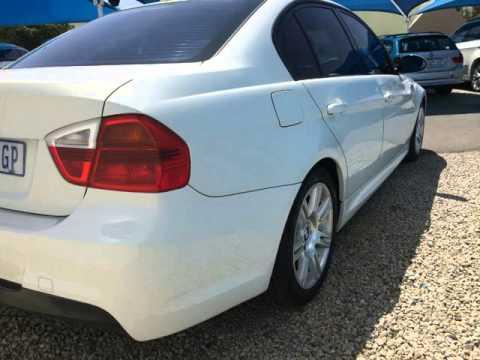 2006 bmw 3 series 320i m sport manual auto for sale on auto trader rh youtube com 2006 BMW 325I Manual Book 2006 BMW 325I Manual Interiaor Beige