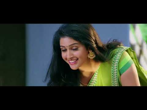 Karuppan ( Vijay Sethupathi | Tanya Ravichandran )