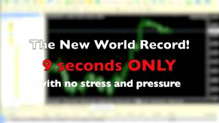 Forex SUPERVISOR Scam Review ~ SEE Honest Review ~ Why it Works! TURN VOLUME UP