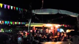 Santa Isabel Nayarit mayo 2013