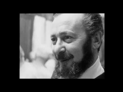 DE LA CUISINE AU PARLEMENT, de Stéphane Goël, bande-annonce vf