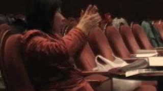 シアターΧの新春第一弾公演の「やみ夜」は、名作「にごりえ」「たけくら...