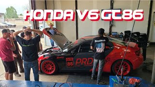 Turn Down For What!?!! #gridlife Prep
