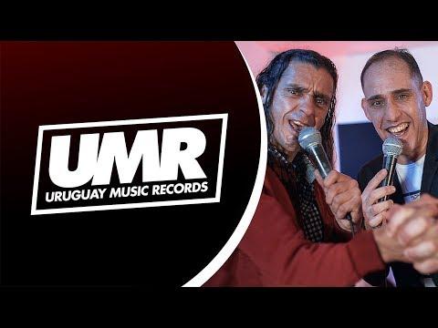 MARTIN QUIROGA & ALEX STELLA - AMIGO - UMR