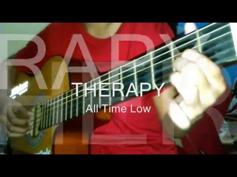 All Time Low Therapy Acoustic Free Download