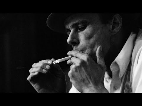 Beuys – Official U.S. Trailer