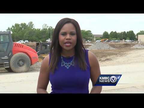 Construction Equipment Stolen From Liberty Job Site