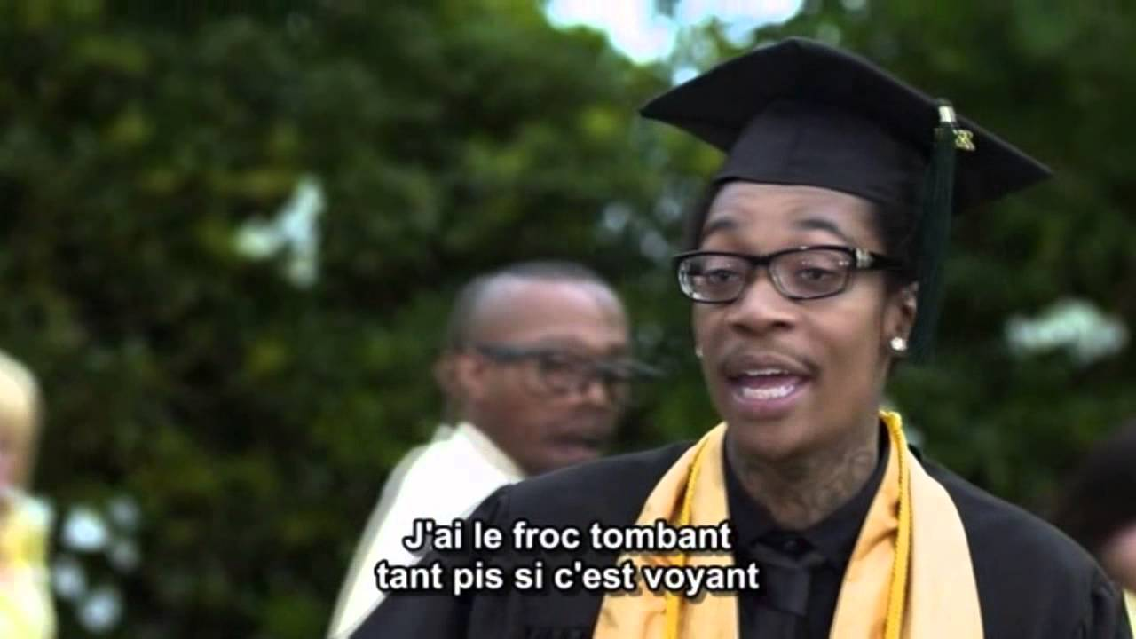 mac and devin go to high school vostfr youtube