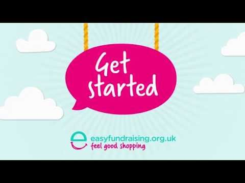 Please help support Reachout Work by shopping online.