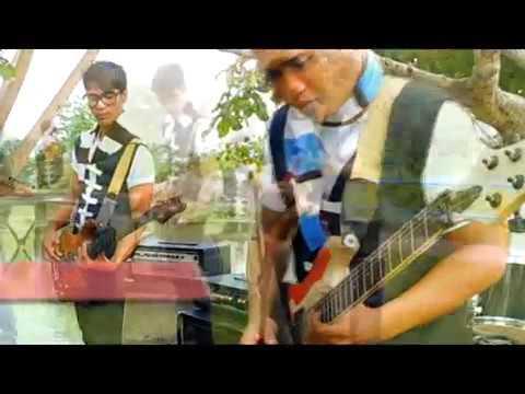 LAGU IJAL//HARAPAN CINTA//SLOW ROCK ACEH 2016