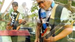 LAGU IJAL//HARAPAN CINTA//SLOW ROCK ACEH 2016 Mp3
