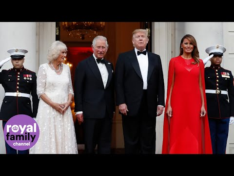 prince-charles-welcomed-by-president-donald-trump-at-reciprocal-dinner