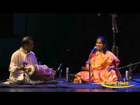 Institute of Tamil Culture Silver Jubilee