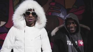 MoStack | 24 Hours With (Ep.8) | Link Up TV