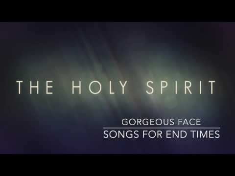 Rick Pino // Soaking & Warfare Prayer Music // 1 Hour