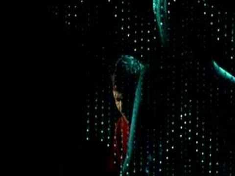 Stateless - Bloodstream (Official Music Video, !K7)