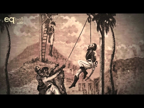 The Haitian Revolution - Documentary (2009)