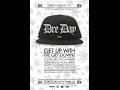 Dre Day Chicago 2017 Promo