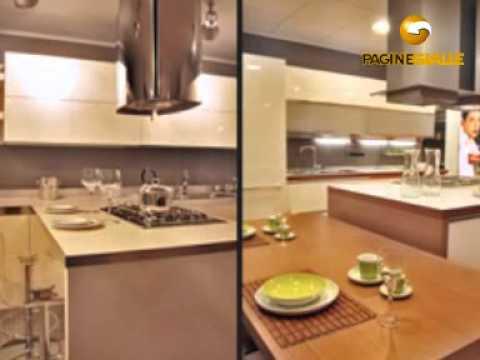 albano mobili - arredamenti d'interni - cucine - mobili ... - Edil Crisci Arredo Bagno