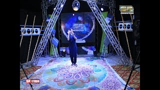 Dil Marayo Asan Khe - Munwar Mumtaz Molai - New Album - 06 - 2019 - SR Production