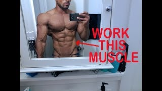 Lose your Love Handles- The Truth- Full Workout with exercises